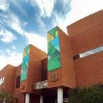 30 de Junio: Elecciones Legislativas Municipales Neuquén