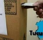 Tucumán: Alianzas electorales para las PASO
