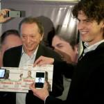 Elecciones 2.0: Boletas interactivas para las PASO