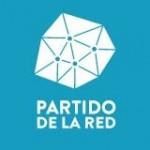 Reflexiones sobre la Experiencia del Partido de la Red (Desayuno Fundación CiGob - Miércoles 17 de julio)