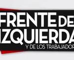 Mendoza: algunas propuestas del precandidato del Frente de Izquierda
