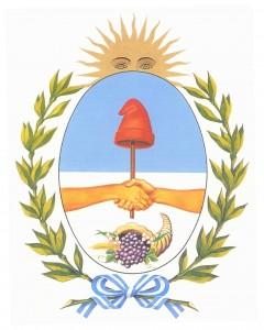 Mendoza: segundo recorrido del gobernador por el sur de la provincia