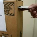 Elecciones Municipales Neuquinas: Resultados y respuestas de los candidatos