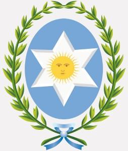 escudo-salta