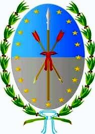 escudo santa fe