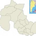 Jujuy: elecciones provinciales el 27 de octubre