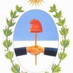 Guía electora 2013: San Juan