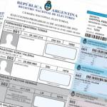 Jujuy: Rumbo a las PASO con 500 mil votantes registrados