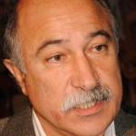 Jujuy: El Frente Jujeño denunciará irregularidades en el escrutinio