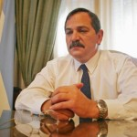Tucumán: Alperovich busca medir la fidelidad de sus legisladores en las PASO