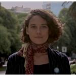 """Pia Mancini: """"Internet es una herramienta que democratiza"""""""