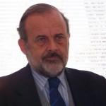Eduardo Amadeo bajaría su candidatura en la provincia para apoyar a Massa.