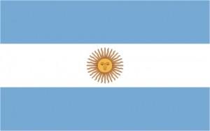 bandera_bandera