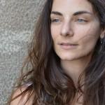 """Sabrina Díaz Rato: """"Las nuevas tecnologías funcionan como canalizadores y potenciadores de expresiones sociales y políticas"""""""