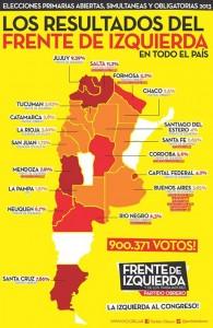mapa izquierda