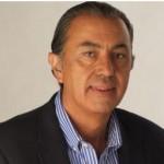 Salta: Frente para la Victoria logra 9 puntos de ventaja sobre el Frente Popular Salteño