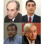 Salta: 920 listas y 238 partidos políticos participarán en las primarias provinciales