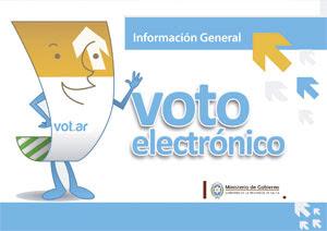 banner1-voto-electronico-salta-argentina