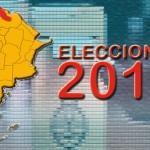 Jujuy: 6 frentes autorizados para participar en octubre