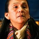 Jujuy: Milagro Sala dentro del Frente Unidos y Organizados en las elecciones provinciales
