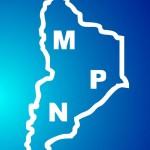 Neuquén: Fractura en el MPN, Sapag no apoyará la campaña de Pereyra