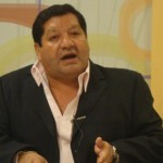 Tucumán: El massismo suma aliados en la Legislatura
