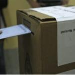 Primeros sondeos para la elección de legisladores porteños