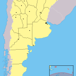 Jujuy: Partidos y alianzas electorales que se presentarán a elecciones