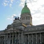 Elecciones 2013: Candidatos y Propuestas
