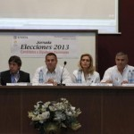Tucumán: Debate de diputados