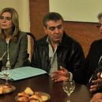 Tucumán: José Cano suma aliados en oposición a Alperovich