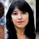 Neuquén: Debate entre Candidatos