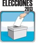 Primeras impresiones de las elecciones legislativas