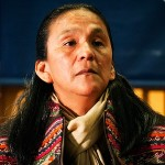 Jujuy: Milagro Sala aumenta su influencia popular