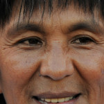 Jujuy: Sala con aspiraciones a gobernar la provincia