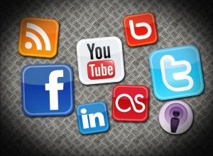 Veda electoral y campañas en redes sociales