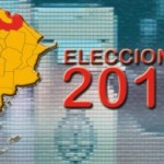 Salta: Candidatos presentados para las elecciones del 6 de octubre