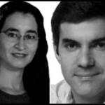 Salta: triunfo del oficialismo de Urtubey e histórica elección provincial del Partido Obrero