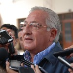 Jujuy: Lo que dejó el 27-O