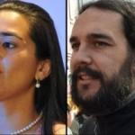Salta: Escrutinios definitivos posicionan al Partido Obrero como tercera fuerza provincial