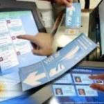 Salta: Elecciones provinciales