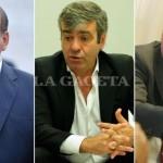 Tucumán: Comienzan las especulaciones postelectorales