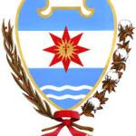 Perspectiva Cronológica: Santiago del Estero
