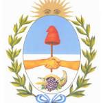 Conocé a los nuevos legisladores de Mendoza