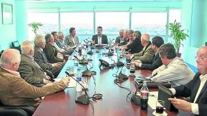 Convenio-Sergio-Massa-secretarios-Energia_CLAIMA20140519_0021_27
