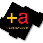 Buenos Aires: Precandidatos del Frente Renovador y apuesta por Insaurralde