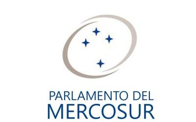 Parlasur:  los proyectos y sus implicancias para las próximas elecciones