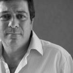 Buenos Aires: Mariotto lanzó su candidatura a gobernador 2015