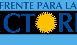 FpV: Buscando un candidato de consenso para las PASO