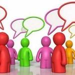 Internas para todos: qué dicen las últimas encuestas